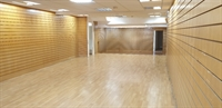 retail shop to let - 3