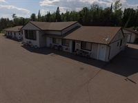 popular motel northwestern ontario - 3