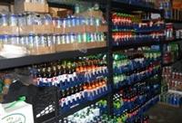 successful convenience store dutchess - 1