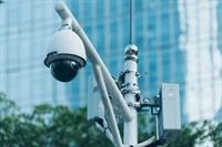 commercial industrial digital camera - 1