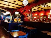 successful irish pub almada - 2