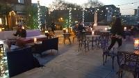 riverside bistro bar brentford - 3