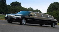 well established limousine business - 1