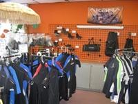 scuba dive shop nassau - 3