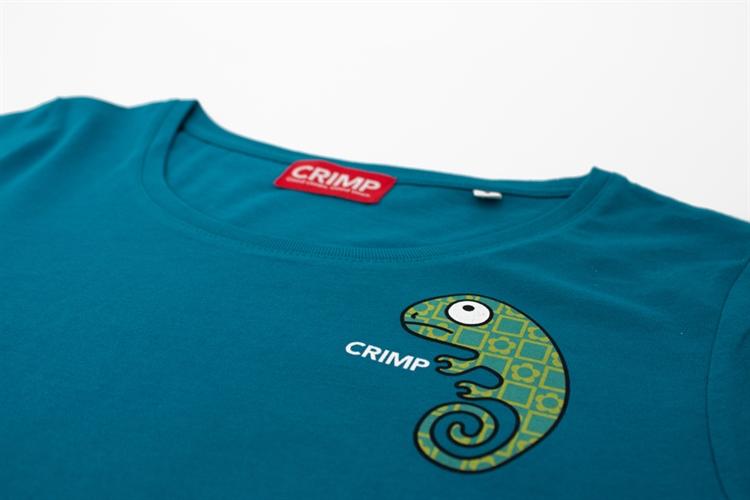 e-commerce wholesale clothing brand - 5