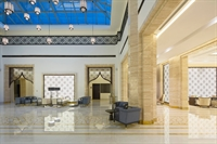 four stars hotels dubai - 2