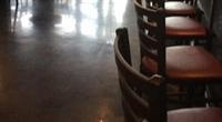 bar restaurant jefferson county - 3