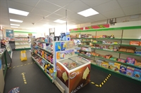 village shop post office - 3