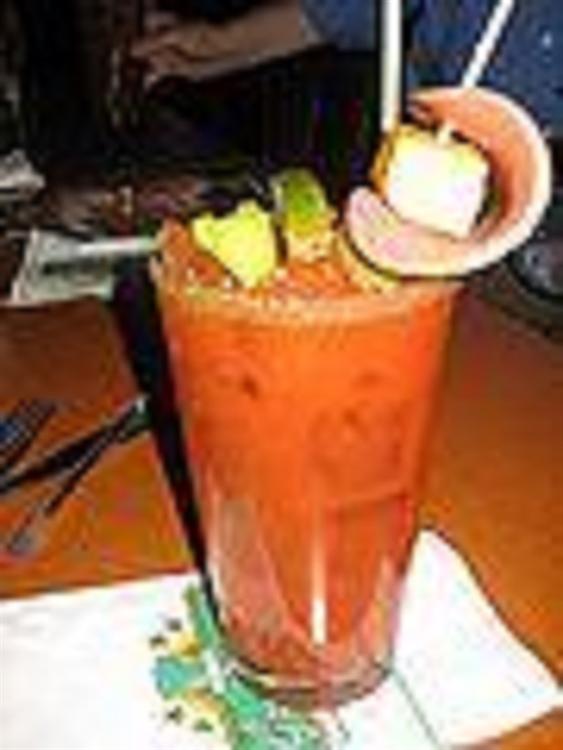 bar restaurant ocean county - 4