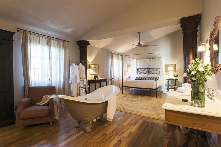 luxury resort for sale - 12