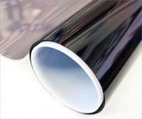 window tinting company suffolk - 1
