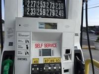 gas station suffolk county - 3