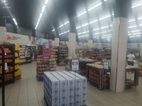 well located foods retailers - 1