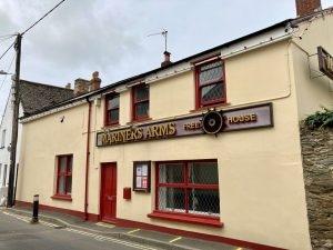 pub glorious devon free - 5