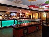 japanese restaurant mecklenburg county - 1