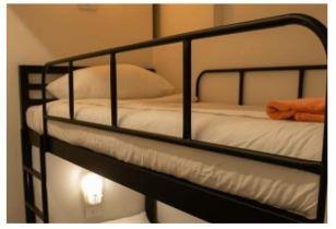 established hotel sukhumvit - 4