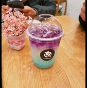 japanese dessert shop victoria - 3