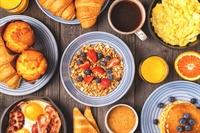 profitable breakfast lunch restaurant - 1