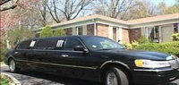 limousine business nassau county - 1