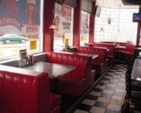 spectacular bar grill restaurant - 3