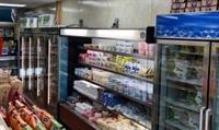 specialty supermarket queens county - 3
