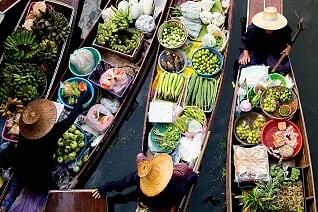 bangkok food tour operator - 7