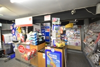 convenience store north kessock - 3