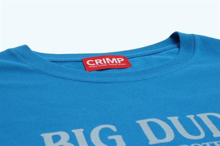 e-commerce wholesale clothing brand - 4