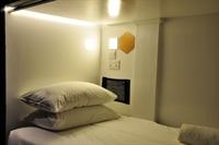 established hostel bugis singapore - 1