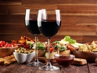 wine bar - 1