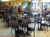 food catering business nassau - 2
