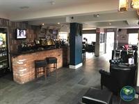 licensed bar restaurant congleton - 1