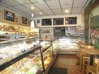 bakery bronx county - 1