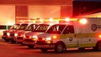 established ambulance business alabama - 1