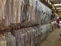 dry cleaners suffolk county - 1