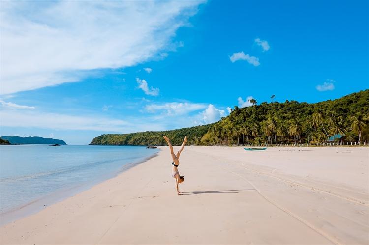 yoga detox fitness resort - 2
