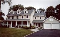 home construction business suffolk - 2