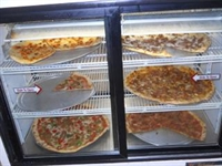high volume pizzeria rockland - 2