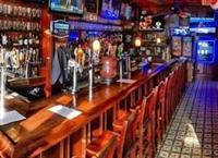 unique tavern saratoga county - 1