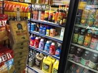 branded gas station nassau - 3