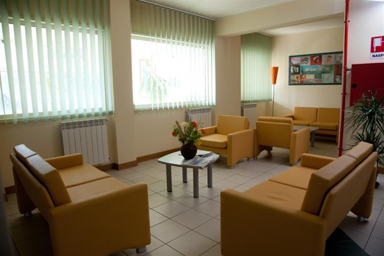 nursing home sicily - 4