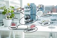 web design digital marketing - 1