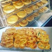 cafe bakery 6 000 - 3