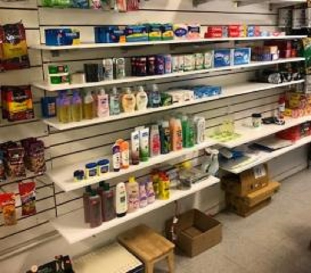 convenience business schenectady county - 4