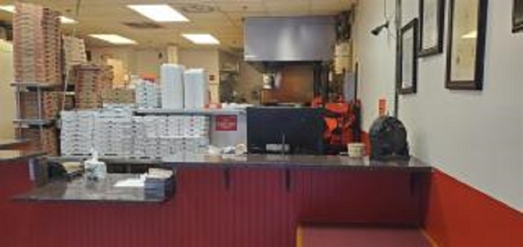 pizza parlour arlington county - 4