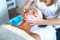 established beauty salon richmond - 1