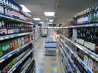 convenience stores dudley - 2