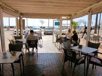 beach road cafe bar - 2