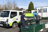 grounds maintenance business franchise - 3