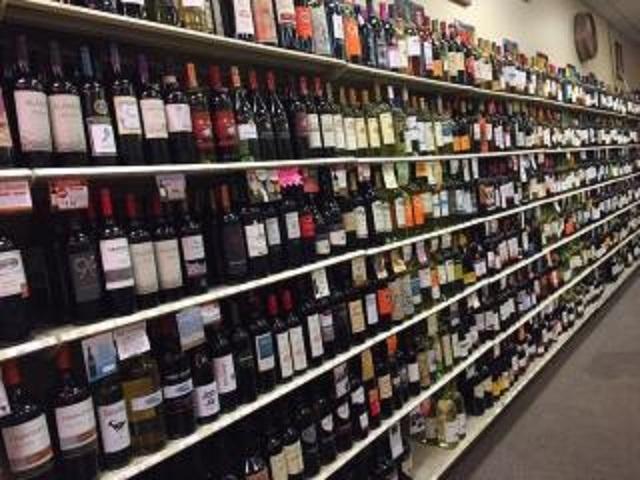 liquor store hartford county - 5